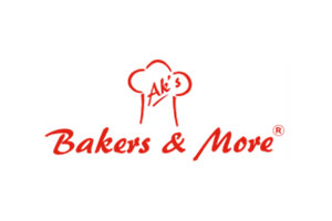 Bakers and More